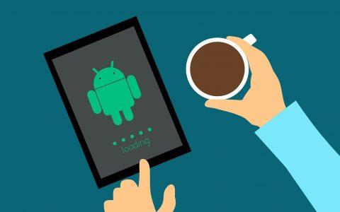 Android RSA公钥、私钥加密和解密