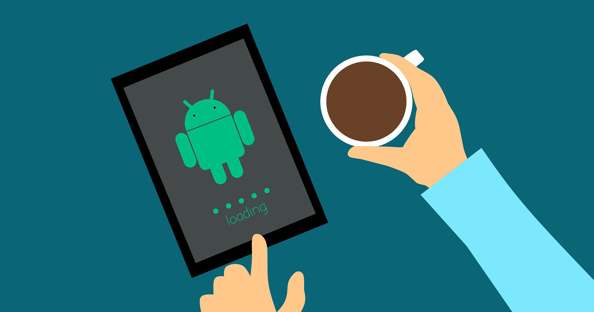 Android-View篇之自定义验证码输入框