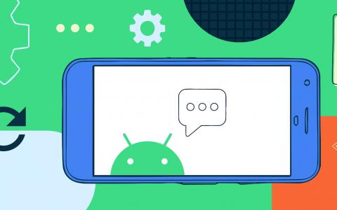 Android中使用动态代理巧妙的管理SharedPreferences配置项